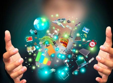 10 tendências do cenário digital para os próximos 5 anos