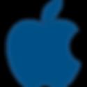 Dispositios com sistemas Apple.png