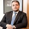 Alexandre Martins - Pacheco Martins Advogados - Cliente de suporte de TI