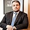 Alexandre Martins - BM Advogados - Cliente de suporte de TI