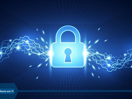 O que significa Política de Segurança da Informação (PSI)?