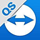 TeamViewer QS.jpg