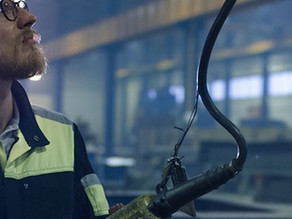 5 Life-Saving Tips for Crane Safety