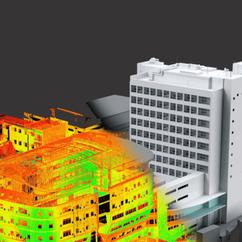 tecnosat-consultoria-laser-scanner-3d-mo