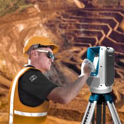 tecnosat-consultoria-laser-scanner-3d-to