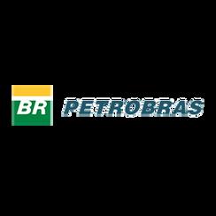 SITE_0005_petrobras-logo-2.png