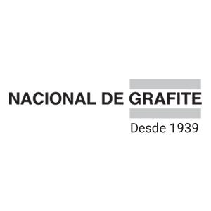 SITE_0008_logo-nacional-de-grafite.png