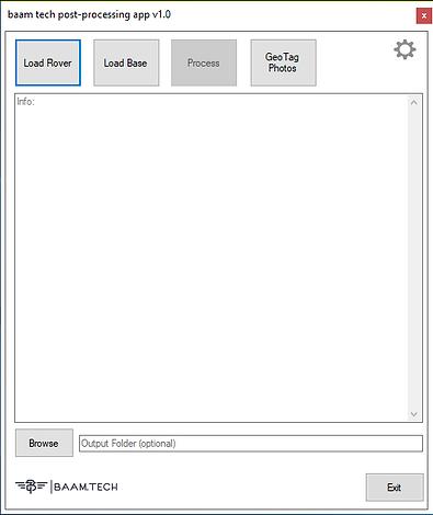 Baam-Tech-Software.png