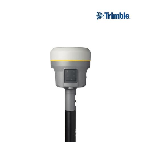 Locação | GNSS | Receptor RTK Trimble R10