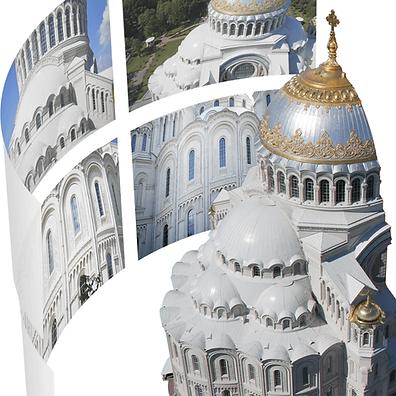 software-agisoft-modelagem-3d-texturizaç