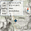 Thumbnail: GPS | BHC Nava - F70