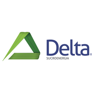 SITE_0001_Delta.png