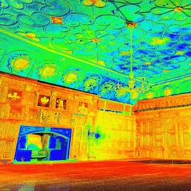 tecnosat-consultoria-laser-scanner-3d-im