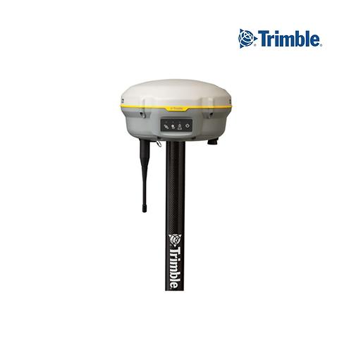 Locação | GNSS | Receptor RTK Trimble R8S