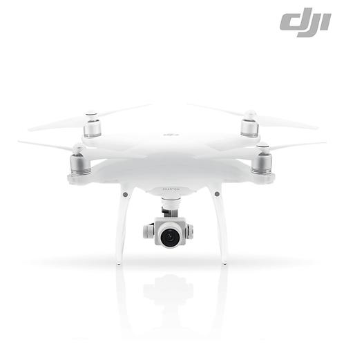 Locação | Drone | Phantom 4 Advanced Pro
