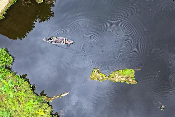 pexels-tom-fisk-1822665.jpg