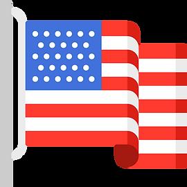 estados-unidos-da-america.png