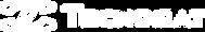 TECNOSAT - Logotipo Branco (TAC).png
