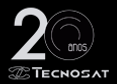 20anos.png