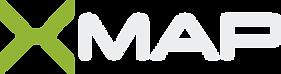 logoxmap-eps.png