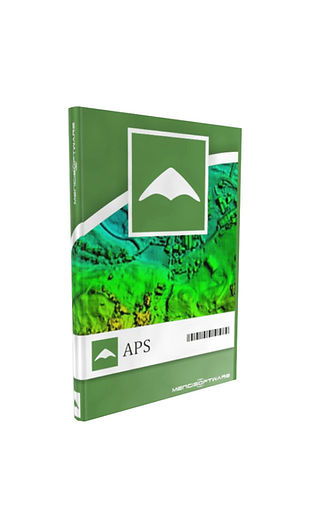 software_0004_Camada 8.jpg