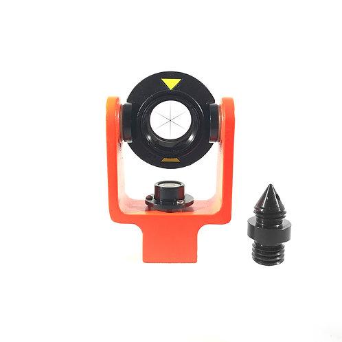 Mini Prisma HDMINI-102