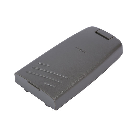 Bateria Est.Total TOPCON GTS-102N TBB-2