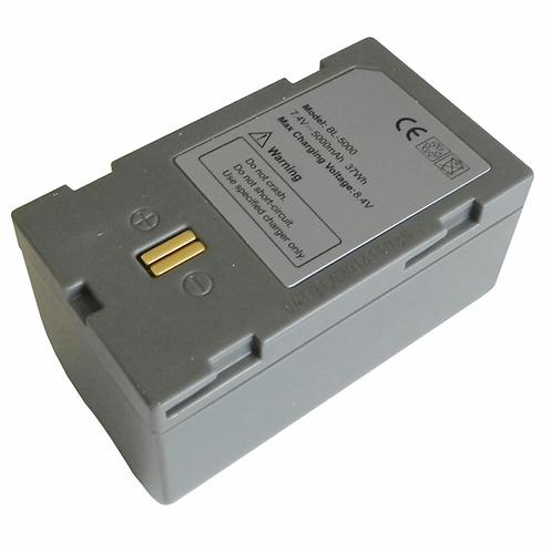 Bateria para GNSS Hi-Target