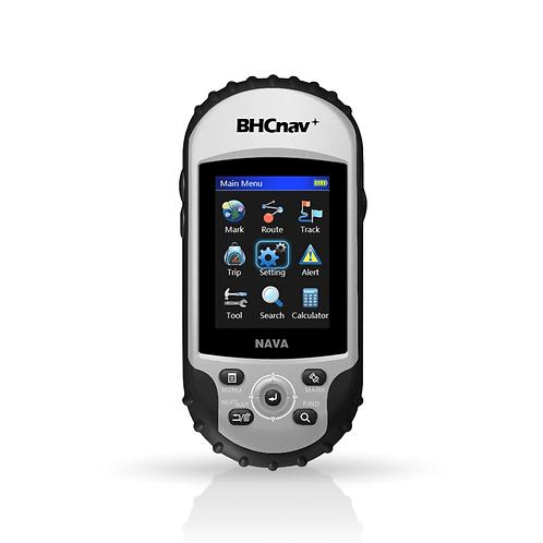 GPS | BHC Nava - 300
