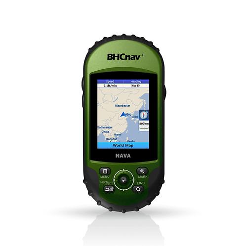 GPS | BHC Nava – 400
