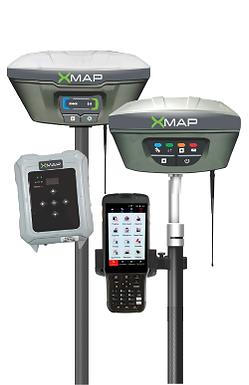 XMAP-20-21.png