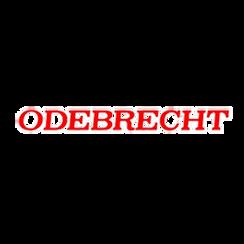 SITE_0006_Odebrecht.png