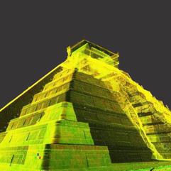 tecnosat-consultoria-laser-scanner-3d-pa