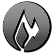 logo bn ombra_edited.png