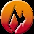 logo color relleu.png
