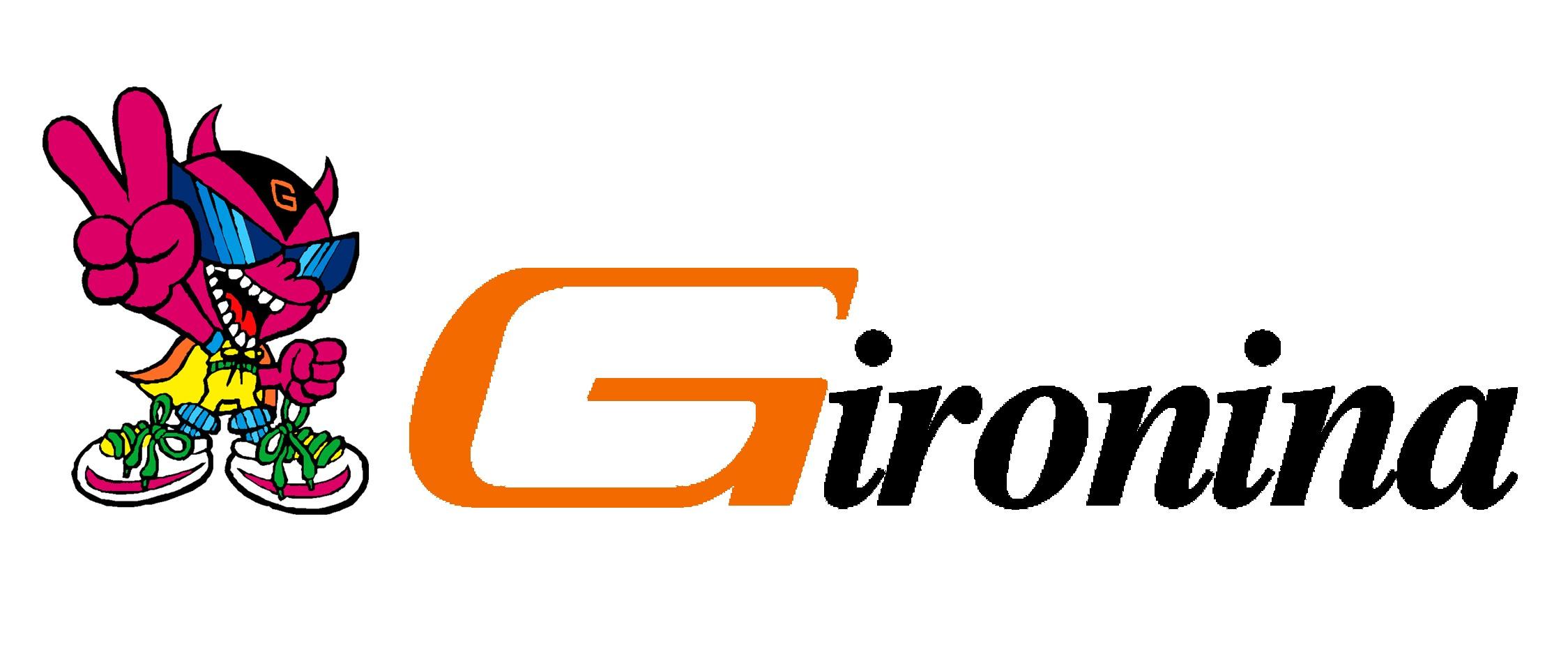 logos  gironina 002
