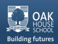 oak hs