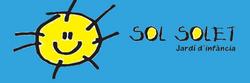 solsolet