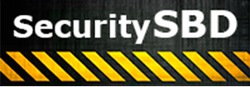 securitysbd-logo-cab