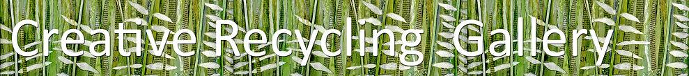 Web banner 2015.jpg
