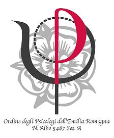 ordine psy logo.png