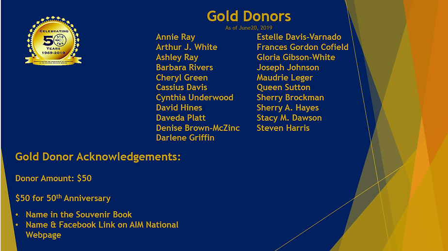 donor page 6 golddonor.png