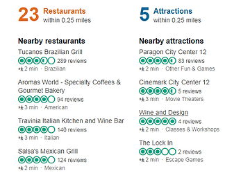 nearby attractions.png