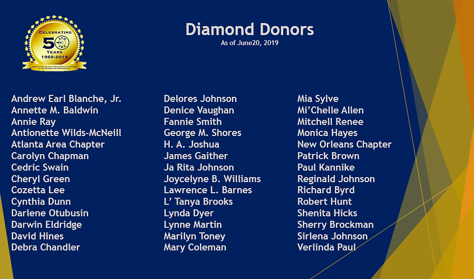 donor page 4.png