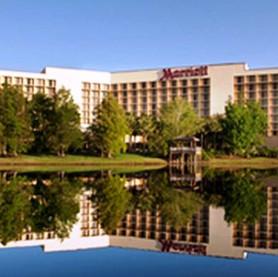 Marriott_Orl-Lakeside.jpg
