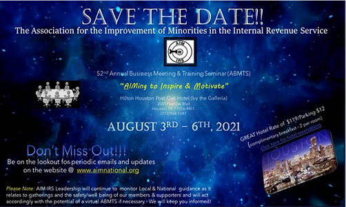 ABMTS 52nd flyer.png
