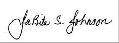 jarita signature.png