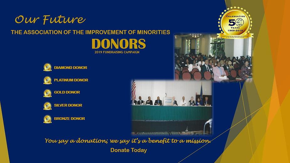 donor page 2.png