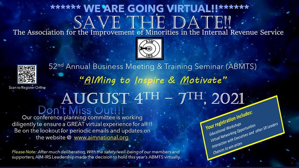 ambts virtual august 4 2021.JPG