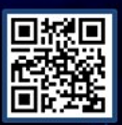 QR code ambts virtual august 4 2021.png